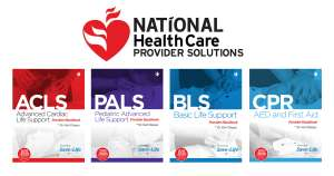 Free Online Courses with Certification - CPR/First Aid | Basic Life Support | Cardiac Life Support Plus More
