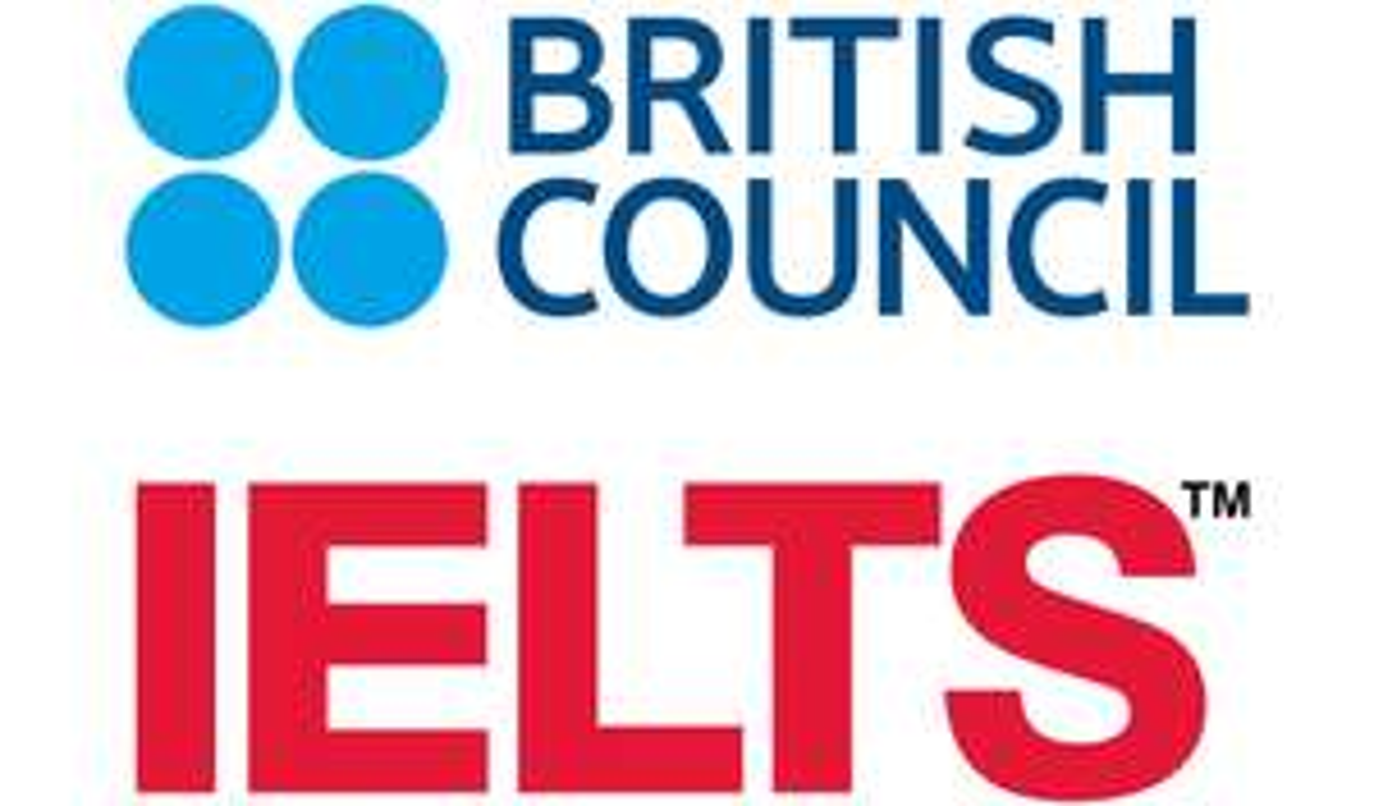 FREE IELTS(International English Language Testing System) preparation courses @ Future Learn