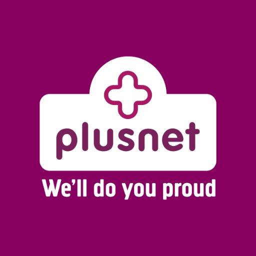 Plusnet 66mb broadband - £26.99pm = £485.82 (+£75 Cashback = £22.82pm) via Broadbandgenie