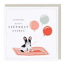 Whistlefish have 10 assorted cards for £8 buy 20 for free postage