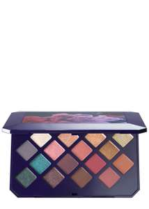 Fenty Beauty Moroccan Spice Eyeshadow Palette £18.90 (With Code) @ Boots - Free C&C