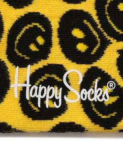 Happy Socks 20% Off Voucher and Free Shipping using code