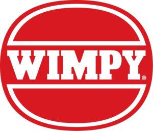 All Wimpy Desserts & Classic Breakfasts - buy two and get the cheapest free