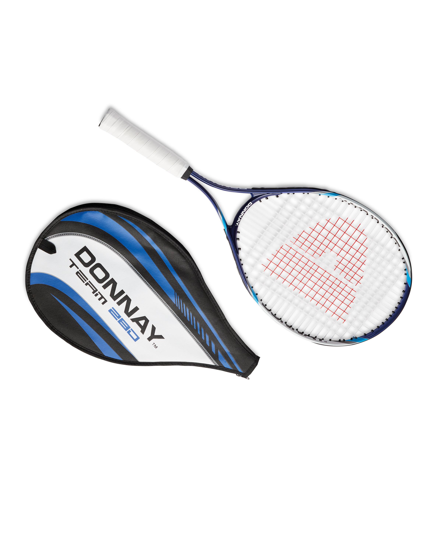 """Donnay junior 25"""" tennis racket £1.99 instore only @ Aldi, Otford"""