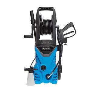 Top Tech Pressure Washer Integrated Hose £79.99 @ Euro Car Parts