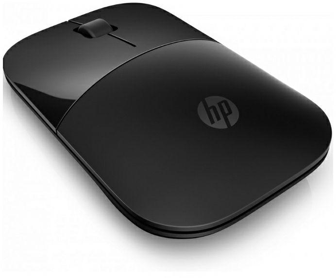 HP Z3700 Wireless Mouse £8.99 @ Ryman