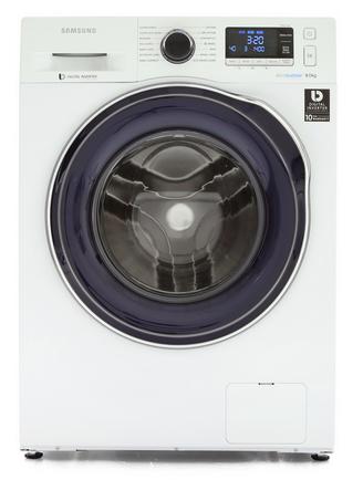 Samsung WW80J6410CW/EU 8kg 1400rpm Washing Machine with 5 year warranty £369 @ Marks Electrical