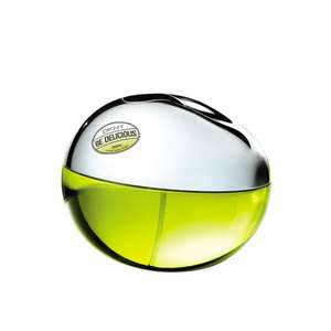 DKNY Be Delicious Eau De Parfum 150ml Spray at The Fragrance Shop for £34.44 with code (£1.99 C&C)