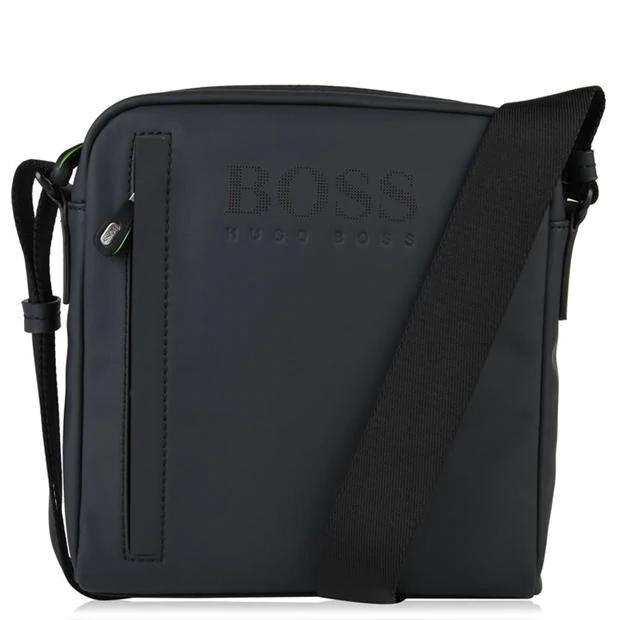 BOSS Hyper Small Crossbody Bag - £42 @ House of Fraser (+£4.99 Postage)