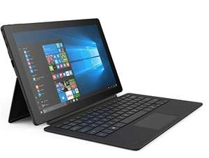 Linx 12x64 PC with detachable keyboard £158.99 Sold by Laptop Outlet UK and Fulfilled by Amazon