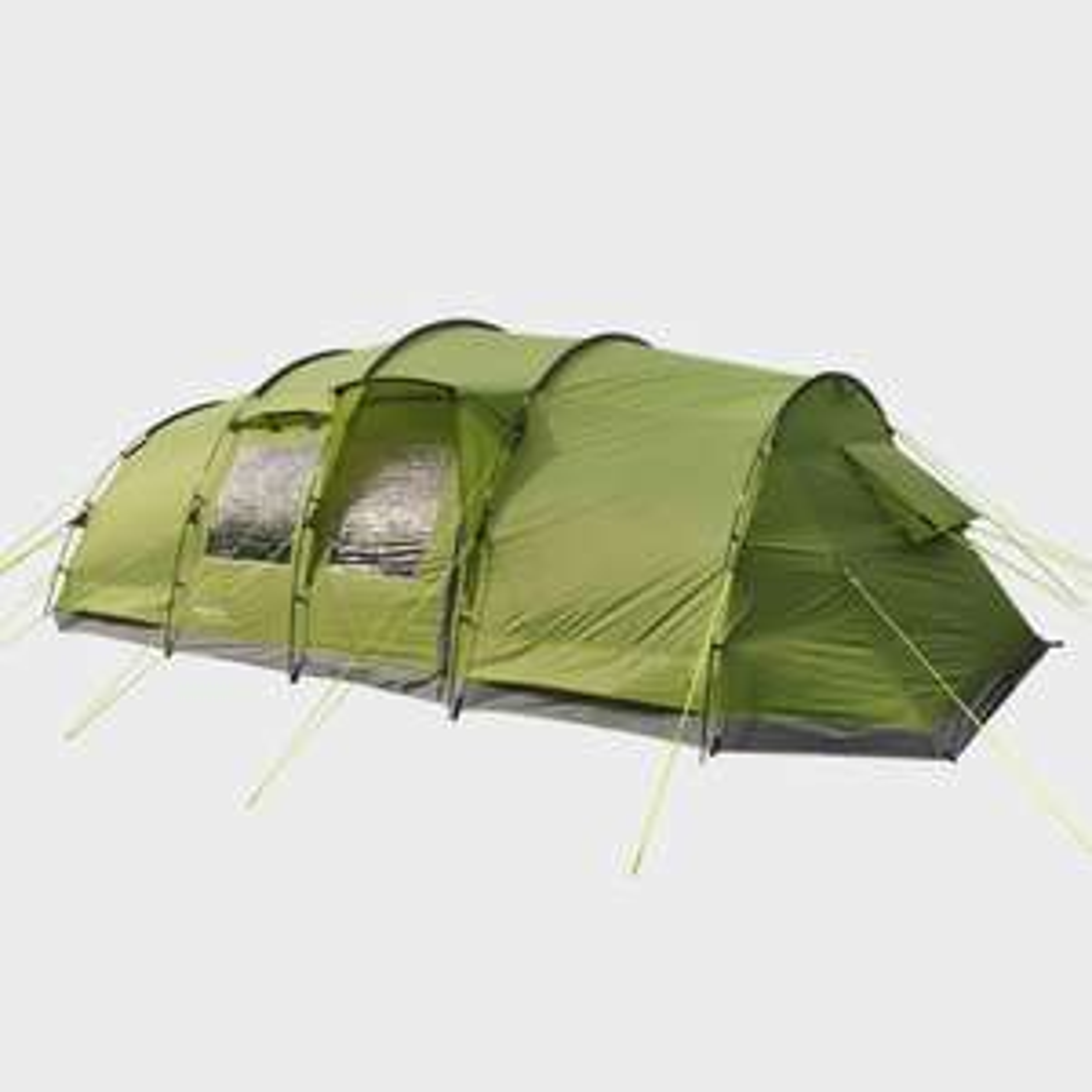 Euro hike 8 man tent - £260 @ Blacks
