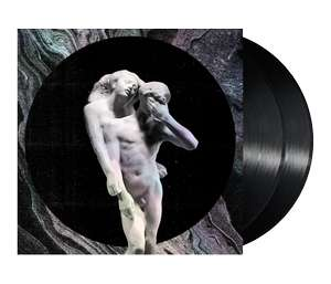 Arcade Fire - Reflektor Double VINYL LP £15.88 @ Amazon