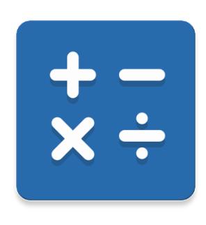 NT Calculator - Extensive Calculator Pro - Free @ Google Play Store