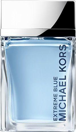 Michael Kors-'Extreme Blue' eau de toilette 70ml £22.20 at Escentual