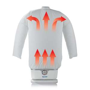 JML Aero 360 for £49.99 with click and collect @ Robertdyas