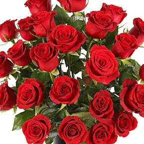 Extra 10% off All Bouquets with voucher code @ Serenata
