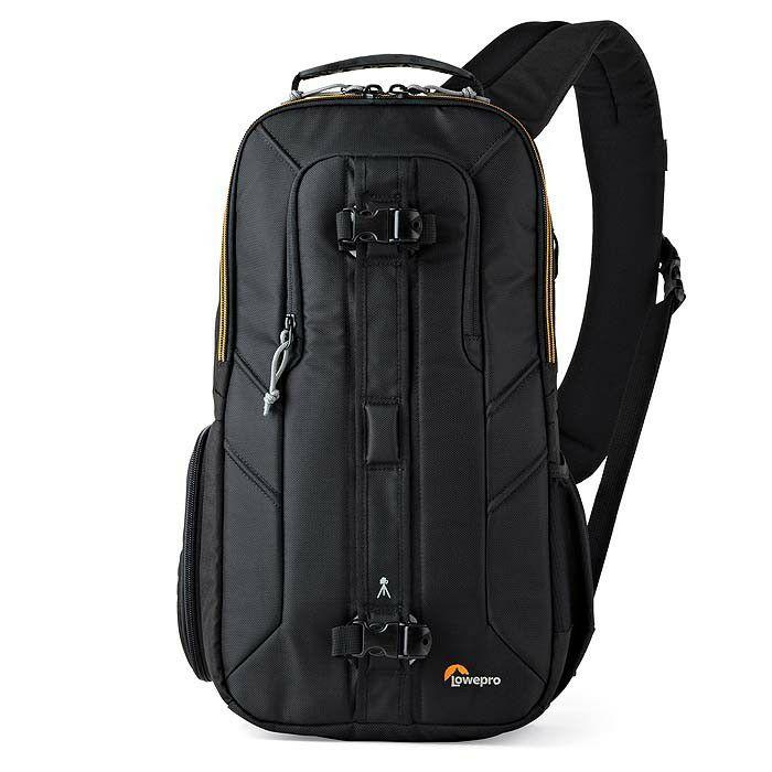 Lowepro slingshot edge250 aw backpack £72.99 @ Wilkinson Cameras