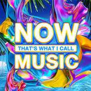 NOW Music 99p for 4 Months With Voucher