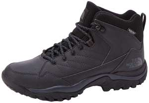 THE NORTH FACE Men's M Storm Strike 2 Wp High Rise Hiking Boots now from £59.99 delivered at Amazon