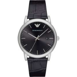 Extra 30% off Emporio Armani Watches with voucher code @ Unineed