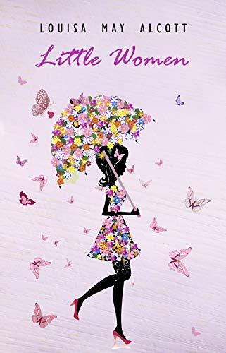 Little Women - free Kindle Edition @ Amazon