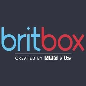 6 Months of Britbox Free for All EE Customers (Pay Monthly)