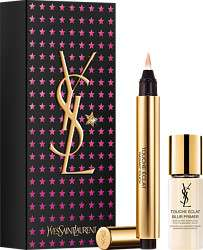 Yves Saint Laurent Touche Eclat with mini for £14.95 delivered @ Escentual