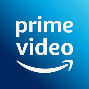 Free £5 amazon voucher when using prime video app (account specific)