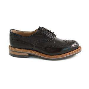 A Fine Pair of Shoes SALE, eg Tricker's Bourton £224 delivered (incl 10% off first orders)