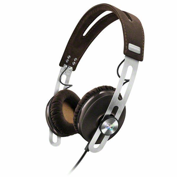 Sennheiser Momentum On-Ear 2, B Stock - £35 @ Sennheiser Shop