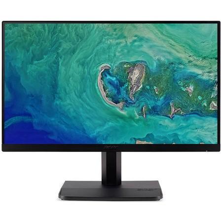 """Acer ET221Q 21.5"""" IPS ZeroFrame Full HD Monitor £69.98 @ Laptops Direct"""