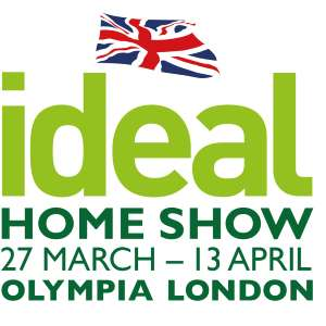 Ideal Home Show FREE Tickets using MSE code