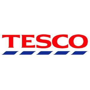 Free Tesco click & collect including same day slot - £25 min spend @ Tesco