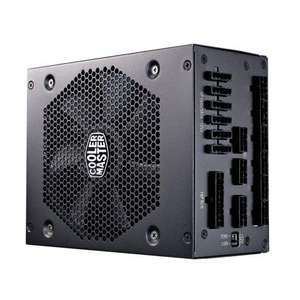 Cooler Master V1300 Platinum 80 PLUS Rated 1300W PSU ATX £139.95 Delivered @ AWD-IT