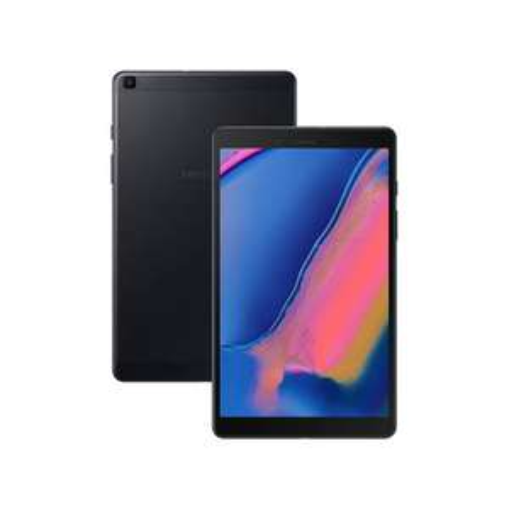 "Samsung Galaxy Tab A8 (2019) 8"" Tablet, Android, 2GB RAM, 32GB, Wi-Fi, Black/Silver £99 at Amazon"