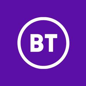 10% off all BT Products at BT Shop