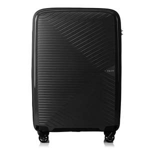 Tripp 'Chic' Medium Suitcase w/5 Year Guarantee - £43 @ Debenhams - Free Click and Collect