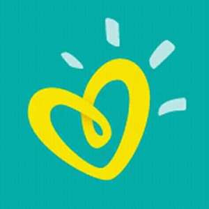 £2 off Pampers nappies for 9 months time