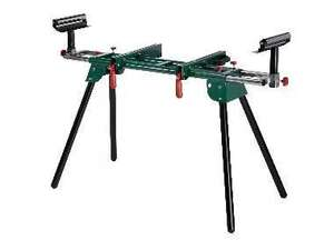 Parkside Universal Saw Stand / Tool Stand - £15 Instore @ LIDL (Bromsgrove)