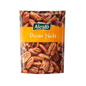 Alesto Pecan Nuts 200g £1.99 @ Lidl Watford South