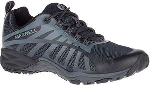 Merrell Women's Siren Edge Q2 Low Rise Shoes size 5(see post for size 4 and 8) only £30.03 @ Amazon