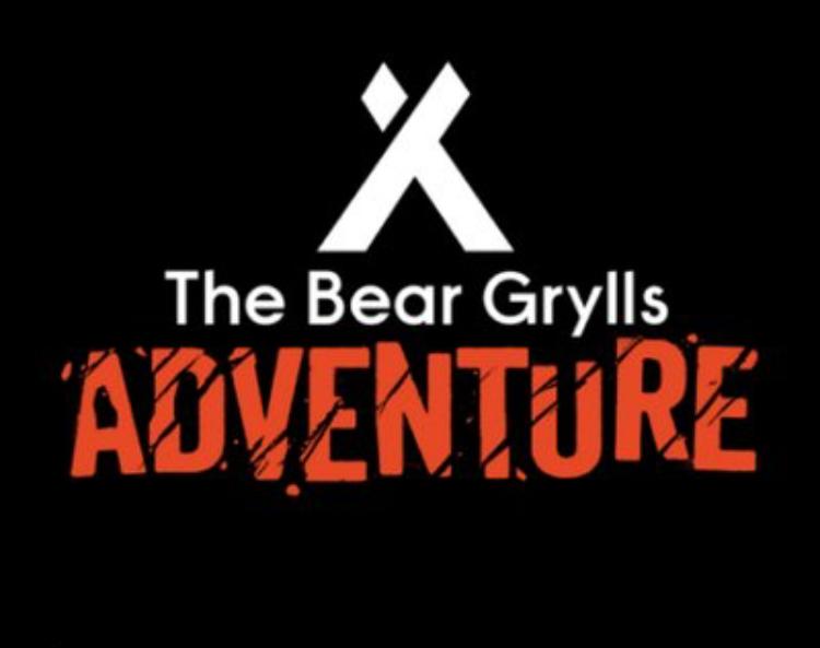 Bear Grylls Adventure Zone have got 50% off selected activities this half term Fear Zone now £6.25 @ Bear Grylls adventure Birmingham