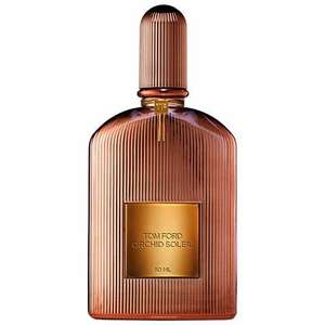 Tom Ford Orchid Soleil EDP 30ml £29.50 @ Debenhams