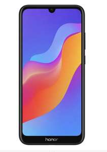 Honor 8a Unlocked Dual Sim Great Smartphone From Argos Online & In Store for £99.95