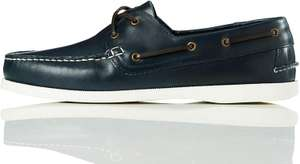 "Amazon Brand - find. ""Men's Brogues"". Size 10.5. £7.80 Prime / +£4.49 non Prime"