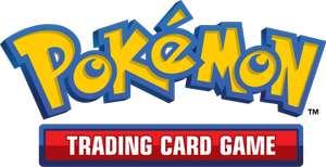 Pokemon booster pack with coin - £1.50 instore @ Sainsbury's, Lancashire