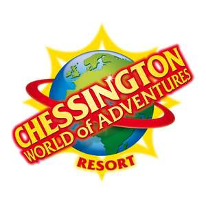 Chessington world of adventure annual pass sale £55 standard and £75 premium