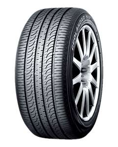 10% off + Free hotel stay when you buy 2 or more Yokohama tyres @ Kwik Fit