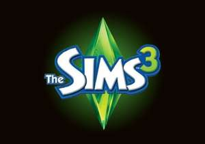 [PC] The Sims 3 | CD key - Origin 1.36 @ Gamivo.com/Lord of the Games