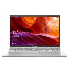 Asus Core I5-1035G1 8GB 512GB SSD 15.6 Inch Windows 10 Laptop £499.97 at Laptops Direct